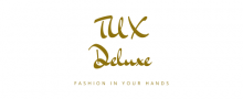 TUX Delux
